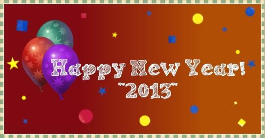 happy-ny