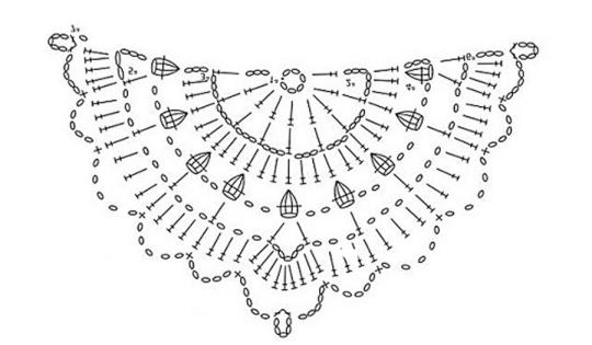 chart-pouch-flap