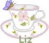 liz-teacup