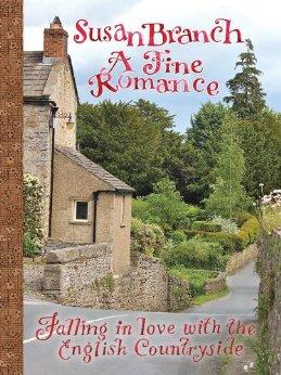 a-fine-romance