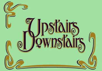 Upstairs_Downstairs