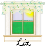 window-siggy