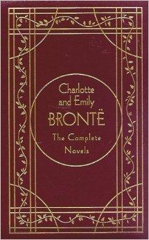 bronte-5