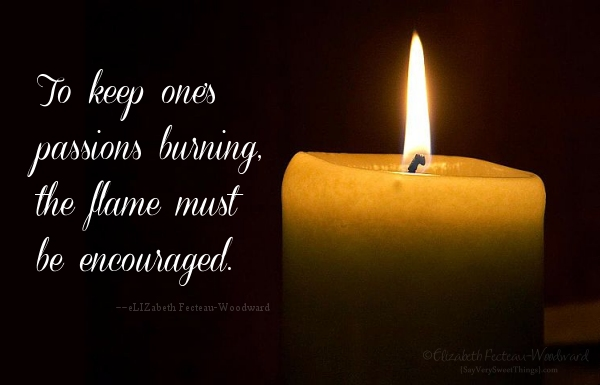 passions-burning