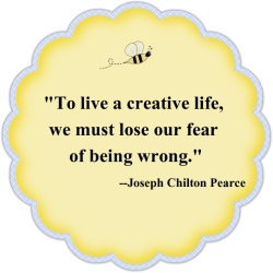 loose fear